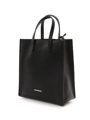 Givenchy: totes bags online - Stargate small tote