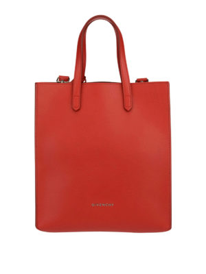 Givenchy: totes bags - Stargate small tote