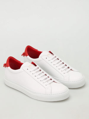 Givenchy: trainers online - Urban Style low top sneakers