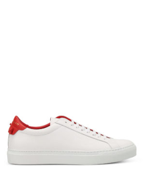 Givenchy: trainers - Urban Style low top sneakers