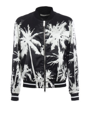 Golden Goose: bombers - Palm bomber