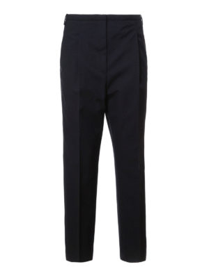 Golden Goose: casual trousers - Jessica trousers