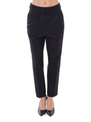 Golden Goose: casual trousers online - Jessica trousers