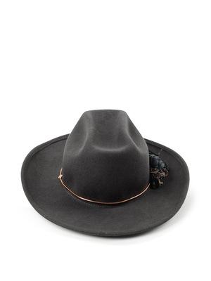 GOLDEN GOOSE: cappelli online - Cappello Tango Paris