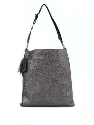Golden Goose: shoulder bags - Carry Over hobo bag