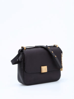Golden Goose: shoulder bags online - Valentina shoulder bag