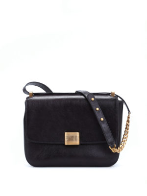 Golden Goose: shoulder bags - Valentina shoulder bag