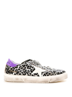 Golden Goose: trainers - May trainers