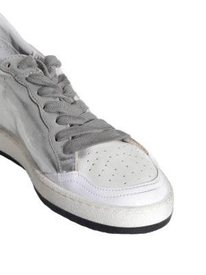 Golden Goose: trainers online - Ball Star sneakers
