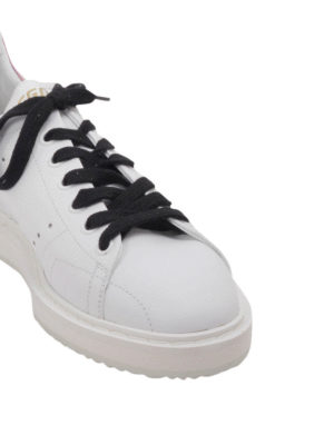 Golden Goose: trainers online - Starter sneakers