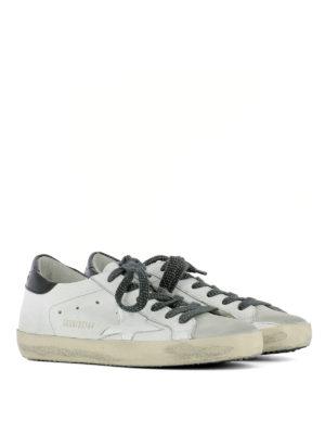 Golden Goose: trainers online - Superstar sneakers