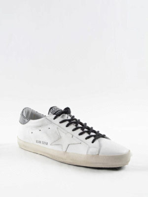 Golden Goose: trainers online - Superstar trainers