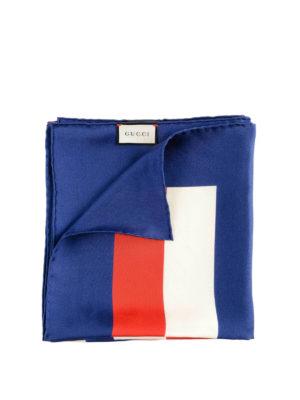 E Ikrix Donna Online Shop Foulard Sciarpe z7dqxOgz