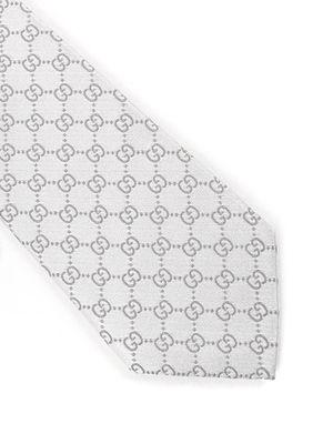 Gucci: ties & bow ties online - Fedra tie