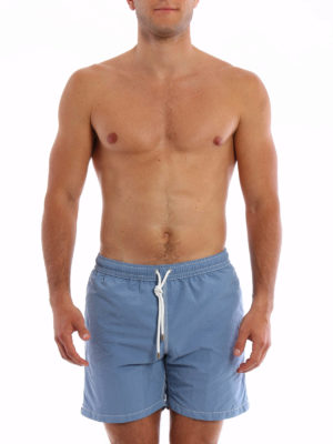 Hartford: Swim shorts & swimming trunks online - Pochette swim shorts