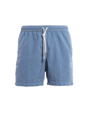 Hartford: Swim shorts & swimming trunks - Pochette swim shorts