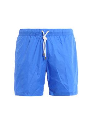 Hartford: Swim shorts & swimming trunks - Ultralight nylon swim shorts