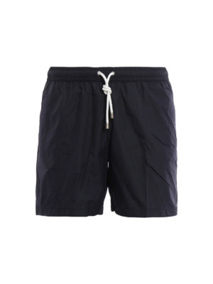 Hartford: Swim shorts & swimming trunks - Ultralight nylon swim shorts