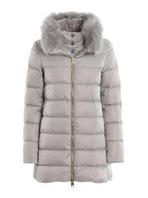 b9562e5145 Herno donna   iKRIX shop online