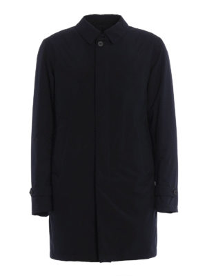 Herno: padded coats - Ultralight padded coat