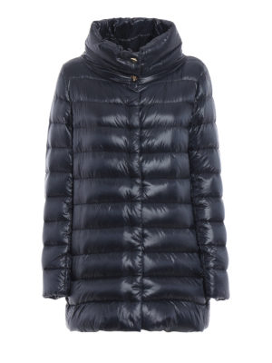 HERNO: giacche imbottite - Piumino Amelia