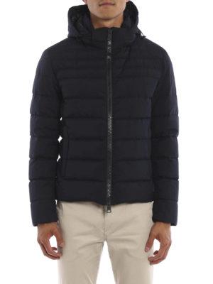 Herno: padded jackets online - Ultralight padded jacket