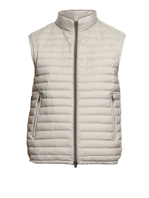 Herno: padded jackets - Padded Gilet