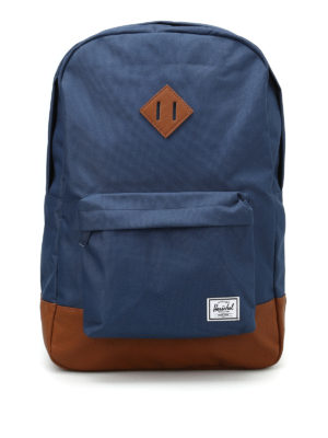 Herschel: backpacks - Heritage backpack