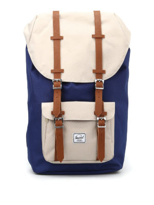 Herschel: backpacks - Little America backpack