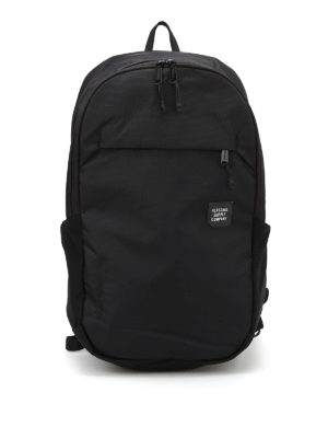Herschel: backpacks - Mammoth large backpack