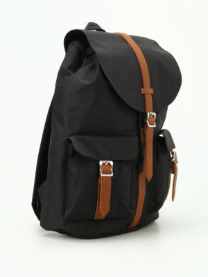 Herschel: backpacks online - Dawson backpack