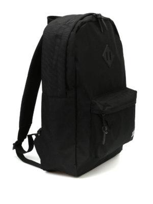 Herschel: backpacks online - Heritage backpack