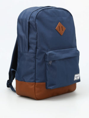 Herschel: backpacks online - Heritage backpack