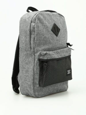Herschel: backpacks online - Heritage M backpack