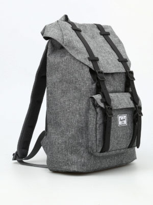 Herschel: backpacks online - Little America backpack