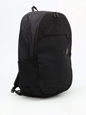 Herschel: backpacks online - Mammoth large backpack