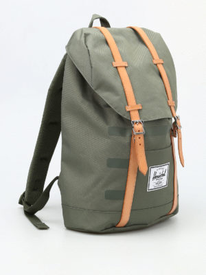 Herschel: backpacks online - Retreat backback