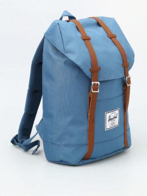 Herschel: backpacks online - Retreat backback