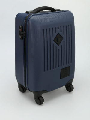 Herschel: Luggage & Travel bags online - Carry-on rigid luggage