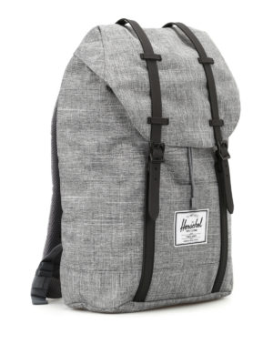 HERSCHEL: zaini online - Zaino Retreat medio