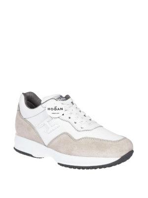 HOGAN: sneakers online - Sneaker Interactive casual