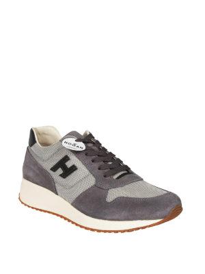 HOGAN: sneakers online - Interactive N20