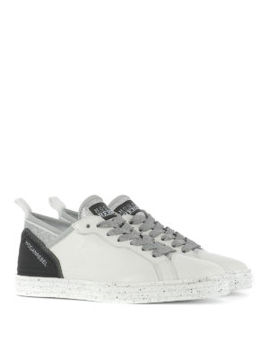 Hogan Rebel: trainers online - R141 sneakers