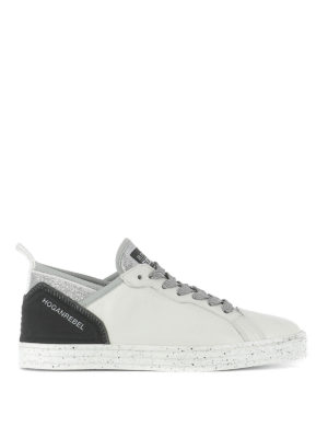 Hogan Rebel: trainers - R141 sneakers