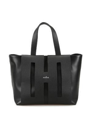 Women\'s bags | Shop online at iKRIX