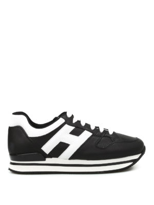 Hogan: trainers - H222 Nuovo Sportivo sneakers
