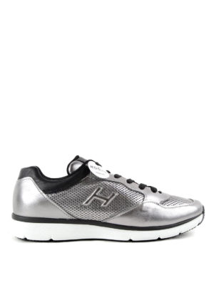 Hogan: trainers - H254 sneakers