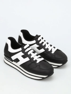 Hogan: trainers online - H222 Nuovo Sportivo sneakers