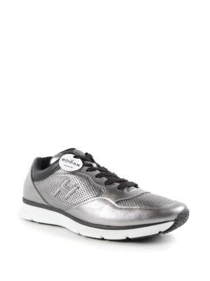 Hogan: trainers online - H254 sneakers