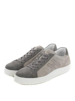 Hogan: trainers online - H302 sneakers